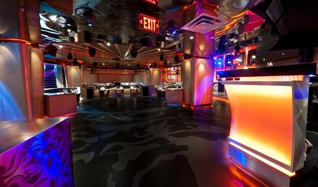 Lounge In Washington Opera Ultra Lounge Evenues Com