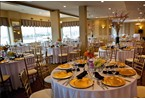 Large Banquet Room Picture