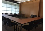 BACC Conference Room Picture