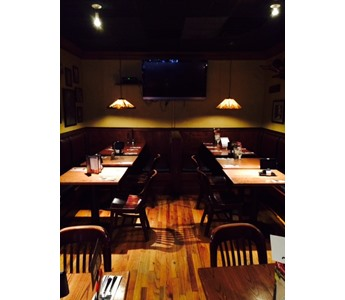 Function Room - UNO Pizzeria & Grill - Thumbnail 1