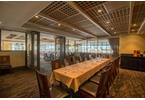 Private Dinning Room - Lungomare - Thumbnail 1