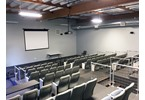 Auditorium - Axis Research & Technologies - Thumbnail 0