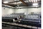 Auditorium - Axis Research & Technologies - Thumbnail 4