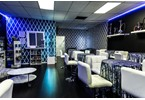 Event Space - Diamon Hookah - Thumbnail 1