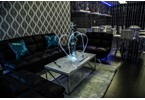 Event Space - Diamon Hookah - Thumbnail 3