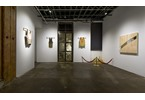 Gallery Space - Joseph Gross Gallery - Thumbnail 2