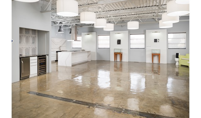 gallery in kansas city alejandro design studio evenues com