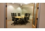 Conference Room 2 - The Beaverton Round Executive Suites - Thumbnail 0