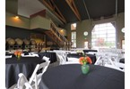Book an event and meeting space online