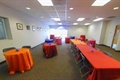 Private Meeting Room  - Windy City Fieldhouse - Thumbnail 0