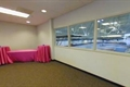 Private Meeting Room  - Windy City Fieldhouse - Thumbnail 1