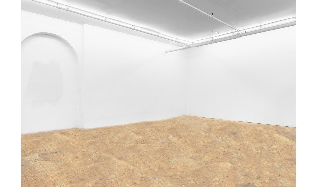 Event Space In New York Johannes Vogt Gallery Evenues Com