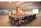 Large Conference Room - RESOLVE - Thumbnail 0