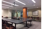 Large Conference Room - RESOLVE - Thumbnail 3