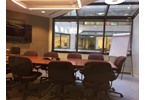 Large Conference Room - RESOLVE - Thumbnail 5