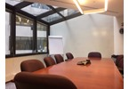Large Conference Room - RESOLVE - Thumbnail 6