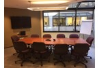 Large Conference Room - RESOLVE - Thumbnail 7