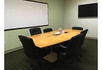 Small Conference Room Picture