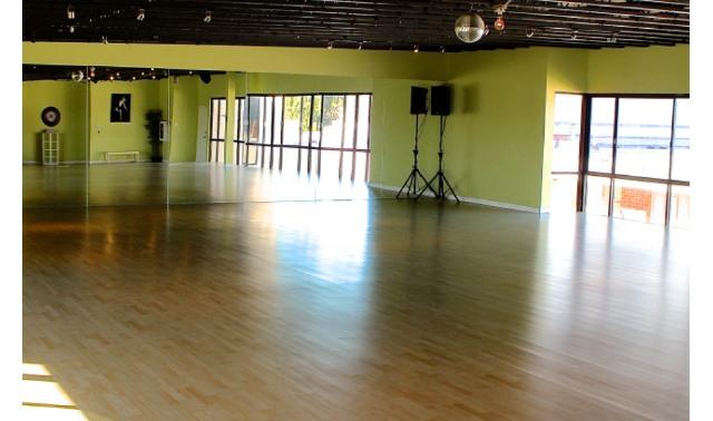 Dance Studio In Los Angeles Moore Dancing Evenues Com