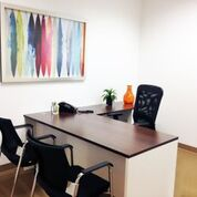 Day Office - Davinci Meeting & Workspaces