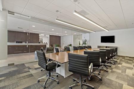 Conference Room Rental San Jose