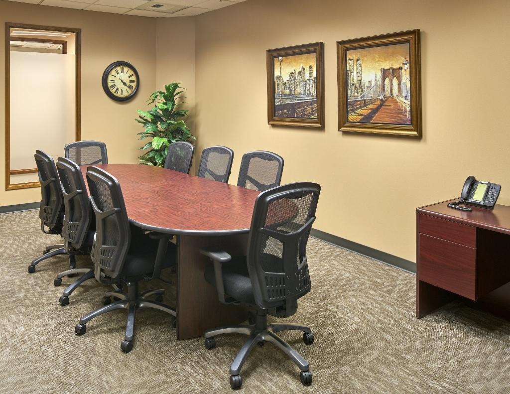 board room in seattle davinci meeting workspaces. Black Bedroom Furniture Sets. Home Design Ideas
