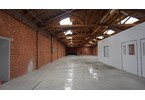 Event Space - E 8TH Warehouse  - Thumbnail 1