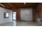 Event Space - E 8TH Warehouse  - Thumbnail 2