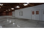 Event Space - E 8TH Warehouse  - Thumbnail 4