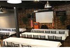 Meeting/Event Space - Little Italy's Loading Dock - Thumbnail 1