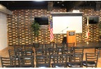 Meeting/Event Space - Little Italy's Loading Dock - Thumbnail 2