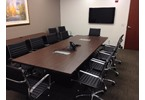 Meeting Room 14A - Lexington Avenue Business Center - Thumbnail 0