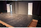 Stage Studio Picture