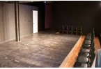 Stage Studio - Pendulum Space - Thumbnail 1